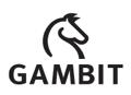Gambit Logo